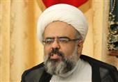 بوشهر|مشاور وزیر کشور: بودجه دولتی به طلبهها پرداخت نمیشود