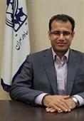 صحرایی جانشین قالیباف در شرکت بورس شد
