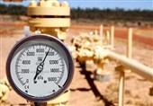70 درصد گاز مصرفی در استان مرکزی به بخش صنعت اختصاص دارد