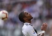 فوتبال جهان| عذرخواهی داگلاس کاستا بابت حرکت زشتش مقابل ساسولو