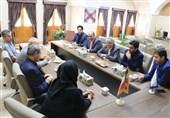 نخستین پایگاه استانی یونسکو کشور در یزد برپا میشود