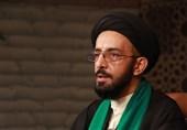 حجتالاسلام انجوینژاد: «منبر» اینستاگرام نیست