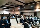 رئیس جدید دانشگاه علمی کاربردی استان فارس منصوب شد