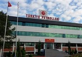توافق نفتی ترکیه و سودان