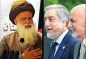 گزارش تسنیم| آیا «سیاف» میانجی رهبران حکومت وحدت ملی و احزاب سیاسی میشود؟