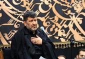 شاعر مبارز، واژههای شهید؛ نگاهی به کتاب جدید سعید حدادیان