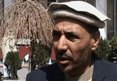 مصاحبه جمهوری اسلامی خط قرمز مذاکرات است/ در اجرای قوانین اسلامی با طالبان نقطه مشترک داریم