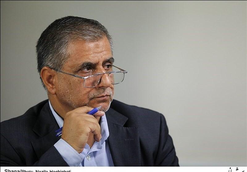 «معجزه آبخیزداری» | یک مدیر جهادی: تهران با شرایط فعلی در معرض سیل قرار دارد