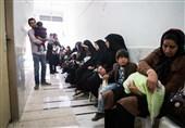 لرستان| سفرهای گران مردم برای درمان ؛ شهرستان45 هزارنفری رومشکان فاقد بیمارستان است