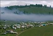 تشکیل 160 پرونده برای متخلفان در منطقه حفاظتشده « جهاننما»؛ محیطبانان مجهز به ردیاب میشوند