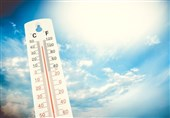 Researchers Warn: Heat-Related Deaths Likely to Increase Due to Global Warming