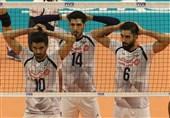 گزارش خبرنگار اعزامی تسنیم از بلغارستان|برنامه روز پایانی مرحله نخست مسابقات/ تیم ملی والیبال ایران به مصاف فنلاند میرود