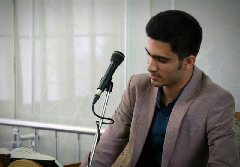 حافظ کل قرآن مطرح کرد: حفظ قرآن کار سخت و پیچیدهای نیست/ «از من گذشته» و «نمیتوانم» معنایی ندارد