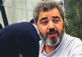 اتابک نادری: دخالتی در روند جشنوارههای استانی نداریم