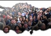 اعلام میزان بیکاری در ترکیه