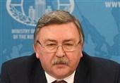 واکنش روسیه به تلاش آمریکا برای جوسازی علیه ایران در شورای حکام آژانس