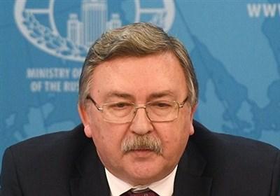 روسیه: کیفیت توافق احیای برجام مهمتر از زمان دستیابی به آن است