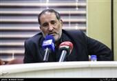 قزوه: شاهنامه درسهایی برای دیپلماسی دارد/ مرادی: هنر حماسی اساس و چهره حقیقی هنر انقلاب اسلامی است