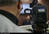 نشست خبری نخستین جایزه داستان های حماسی