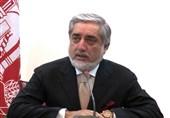 عبدالله: کسی نمیتواند به نمایندگی از مردم پیمان امنیتی کابل-واشنگتن را بازنگری کند