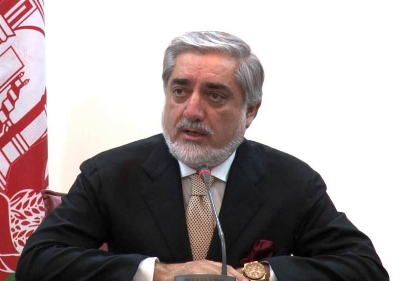انتقاد عبدالله از عزل و نصبهای رئیس جمهور افغانستان