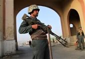 رفتار تبعیضآمیز دولت وحدت ملی با نیروهای امنیتی افغانستان