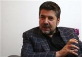 رئیس سابق امنیت ملی افغانستان دوازدهمین نامزد ریاست جمهوری شد