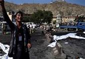 گزارش تسنیم| سهل انگاری عامدانه دولت افغانستان و افزایش حملات داعش