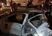 اصفهان| برخورد مرگبار سواری و تریلر 4 نفر را به کام مرگ کشید