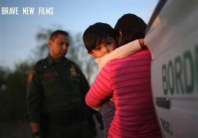 ترامپ چه بلایی بر سر کودکان مهاجر آورد؟