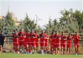 بیانیه باشگاه تراکتورسازی درباره انتخاب سرمربی جدید