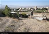 70 واحد مسکونی برای مددجویان بهزیستی و کمیته امداد توسط سپاه ساوه احداث و بهسازی میشود
