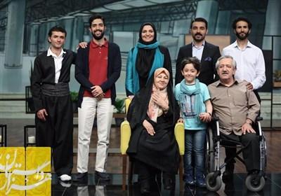 خبرهای کوتاه رادیو و تلویزیون  ساخت فصلهای بعدی «هزارداستان» تأکید رئیس شبکه نسیم/ ویژهبرنامههای شبکه پویا برای اول مهر