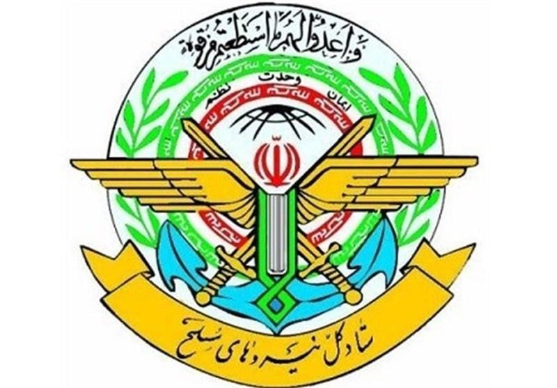 """""""ایران هیچ دخالتی در عملیات ارتش ترکیه علیه پ.ک.ک. ندارد"""""""