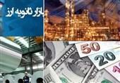 90 درصد ارز صادراتِ بالای 10 میلیون یورو باید به کشور بازگردد + سند