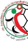 Asian Youth Handball Championship: Iran Beats UAE