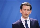 Austria's Kurz Steps Down as Chancellor amid Graft Claims