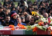 اصفهان| بازگشت علی اکبرهای ایران پس از 30 سال دوری؛ شهر در ماتم حسین(ع) شهدایی شد