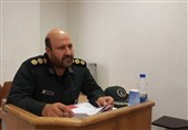 """رزمایش """"میز خدمت"""" با حضور 500 مسئول و مدیر در مناطق محروم و روستایی استان مرکزی اجرا شد"""