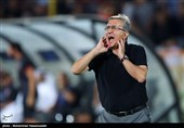 برانکو: میخواهیم روند خوبمان را در جام حذفی هم ادامه دهیم/ سهشنبه آینده مهمترین بازی سال را داریم
