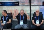 برانکو: خداحافظی سیدجلال از بازیهای ملی بستگی به سرمربی آینده تیم ملی دارد/ منشا و علیپور در بازی با الدحیل مثل شیر ظاهر شدند