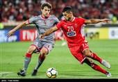 آشنایی با وضعیت رقبای تیمهای ایرانی در لیگ قهرمانان آسیا