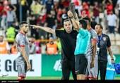 روزنامه الوطن: سرمربی الدحیل، تیمش، بازیکنان و فوتبال قطر را فریب داد