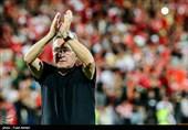برانکو: تیمی در ایران و کرواسی نمیتوانست مثل پرسپولیس به بازی برگردد/ مشکلی با برگزاری دربی قبل از دیدار با السد نداریم