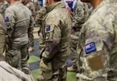 حضور نظامیان نیوزلندی در افغانستان تمدید شد