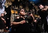 سیستان وبلوچستان | راهاندازی 833 دسته عزاداری در تاسوعا و عاشورای حسینی