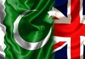 زنگ خطر برای مجرمین پاکستانی که به انگلیس گریختهاند به صدا درآمد