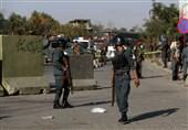 پیوستن یک فرمانده و 16 پلیس به طالبان در جنوب افغانستان