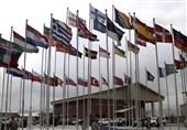 ساخت مرکز فرماندهی یک هکتاری ناتو در پایتخت افغانستان
