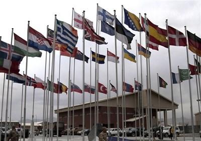 امنیت فرودگاه کابل و بستن مراکز دیپلماتیک؛ محورهای مهم اجلاس ناتو برای افغانستان